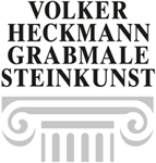 Volker Heckmann Grabmale & Steinkunst