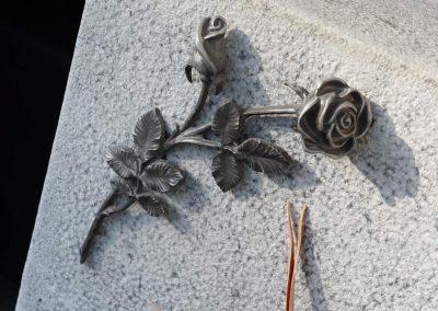 Volker-Heckmann-Grabmale-Bronzeartikel1