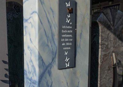 Volker-Heckmann-Grabmale-Grabsteine12