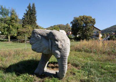 Volker-Heckmann-Grabmale-Steinkunst3