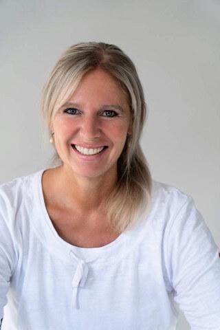 Daniela Heckmann
