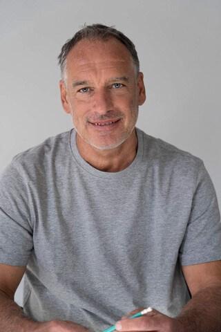 Volker Heckmann